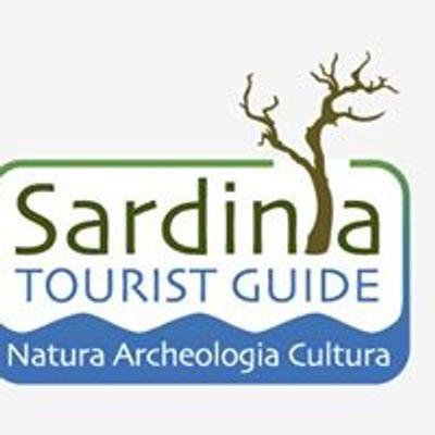 Sardinia Tourist Guide - Trekking Excursions Tours in Sardegna
