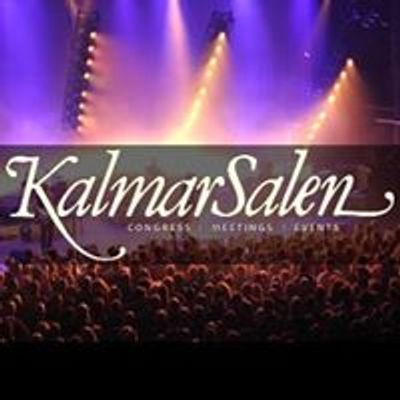 KalmarSalen Konferens & Evenemang