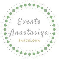 Events Anastasiya