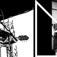 Hanna Barakat feat. Paul Tautkus Live  Eureka - ATX