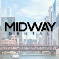 Midway Dental Chicago
