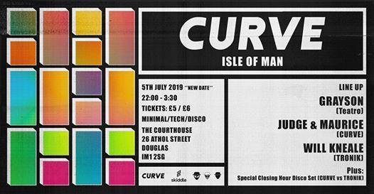 Dating Isle of Man verkossa