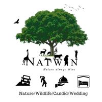 Natwin Wild Photography & Tour's