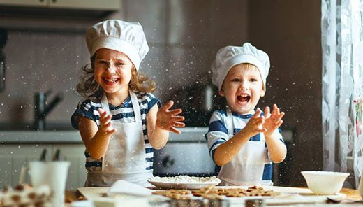 Cooking classes windsor ontario
