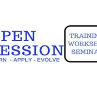 Vantage Skills Workshop