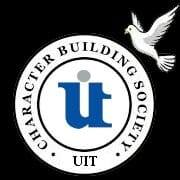 UIT Character Building Society