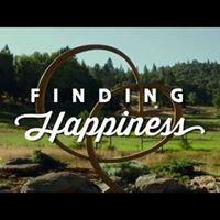 Finding Happness un viaggio spirituale che tocca lanima
