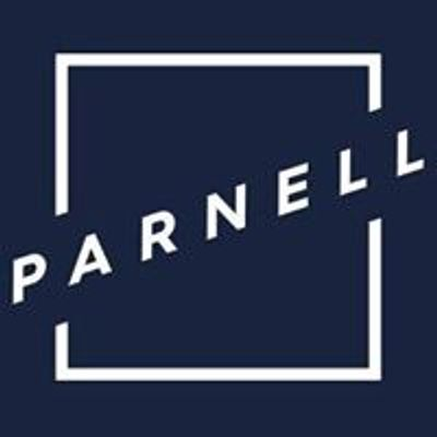 Parnell The Space to Be