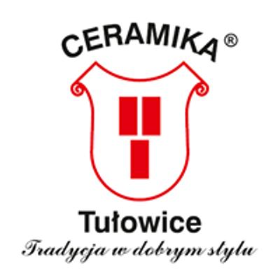 Ceramika Tułowice