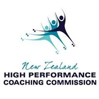 NZ High Performance Coaching Commission