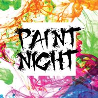 Paint Night at Southbrook Golf &amp Country Club