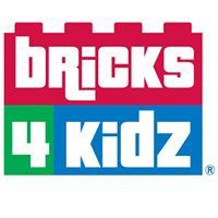 Bricks 4 Kidz - County Louth
