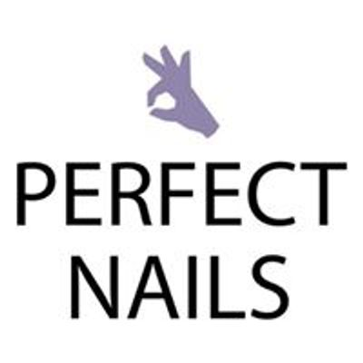 Perfect Nails Germany