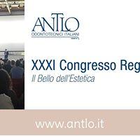 XXXI Congresso Regionale