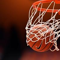 Wilshire Basketball Banquet