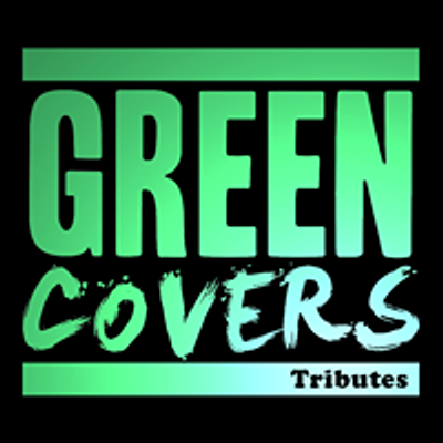 Green Covers Tributes