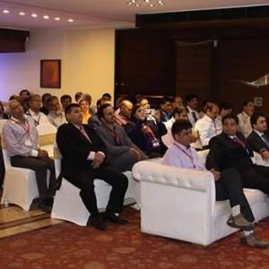 BnP Cafe Meetup Western Suburb Mumbai