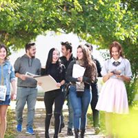 Dawn Education Expo 2018 (Study at EUL -North Cyprus)