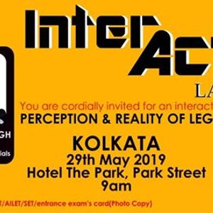InterAct Law Kolkata