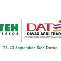 Davao Agri Trade Expo 2017