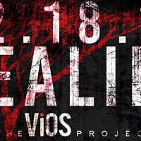 The ViOS Project Cleveland Heights OH