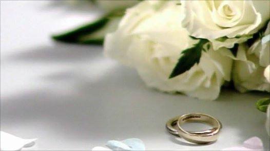 Wedding- Private Event