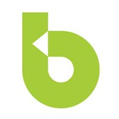 Bartercard UK