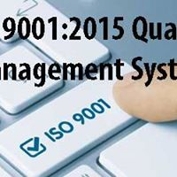 SkillsFuture - ISO 90012015 Quality Management System