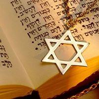 Yom Kippur Kol Nidre Service with Hillel