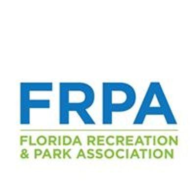 Florida Recreation and Park Association, Inc.