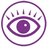 Workshop &quotLicht Farben Sehen - Optik entdecken&quot