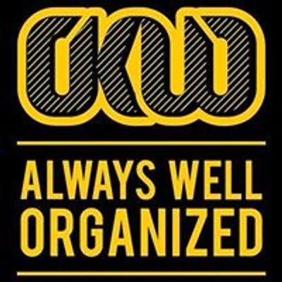 OkwOrganized