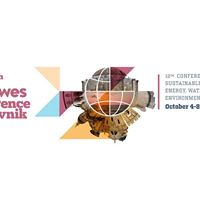 12th Sdewes Conference