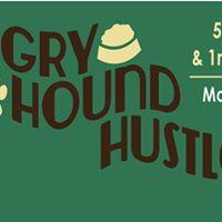 Meet &amp Greet at Hungry Hound Hustle