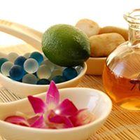 Curso Basico e Intensivo de Aromaterapia Alquimica Vibracional