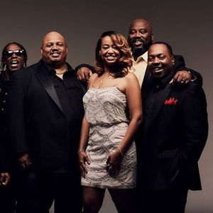 Kick off to Summer with Soul Expressions