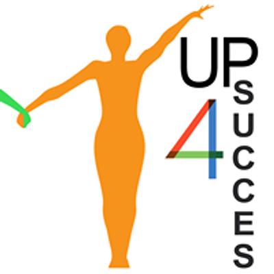 Up4Success
