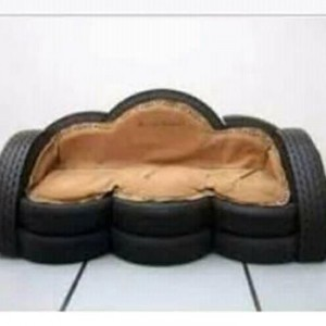 Home Diy Used Tyres Training