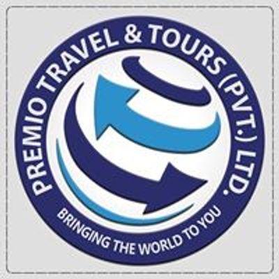 Premio Travel & Tours