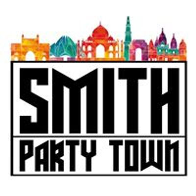 Smith Party Town