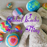 Global Rocks Spring Fling