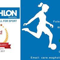 Kipsta Cup - Futsal Championship