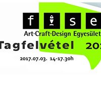 FISE Tagfelvtel 2017