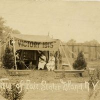 Upstarts and Rabblerousers Stories of Suffrage and the Women wh