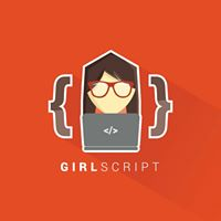 GirlScript Foundation