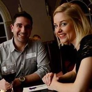 Topp gratis vellykket Dating Sites