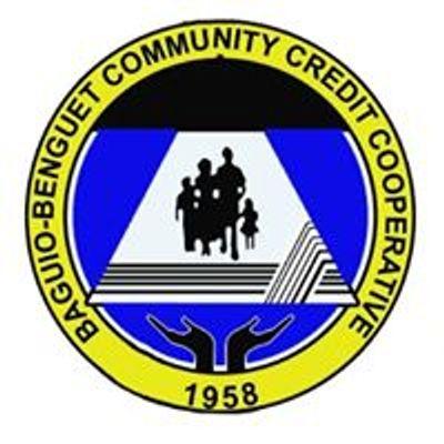 Baguio Benguet Community Credit Cooperative