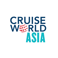 CruiseWorld Asia