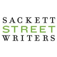 The Sackett Street Writers' Workshop