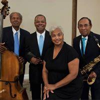 Concert Series The Booker T. Scruggs Ensemble